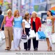 Хобби приносящее доход, любимое дело и бизнес