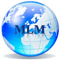 история создания Орифлейм. МЛМ компании