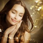 Счастье женщины-понимать свои желания